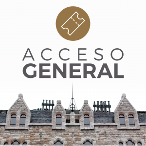 ACCESO GENERAL