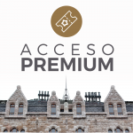 ACCESO PREMIUM