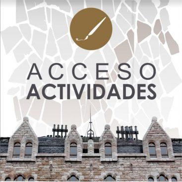 acceso-actividades