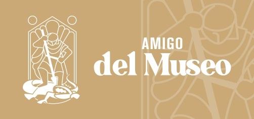 del Museo